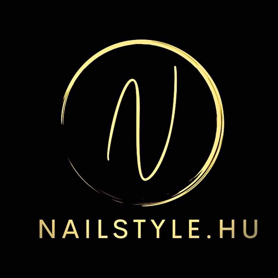 Nailstyle